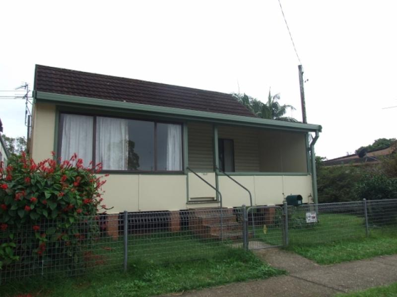 13 Mckay Street, Macksville, NSW 2447