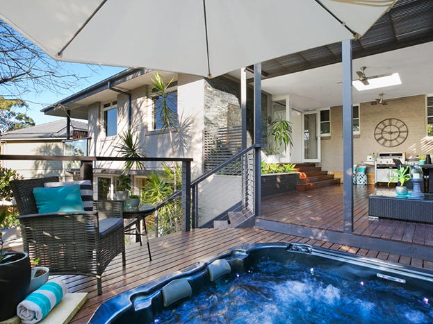 16 Rowe Street, Roseville Chase, NSW 2069