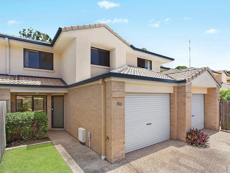 150/2 Falcon Way, Tweed Heads South, NSW 2486