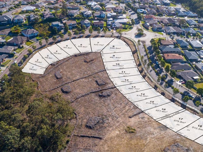 1 Portland Drive, Cameron Park, NSW 2285