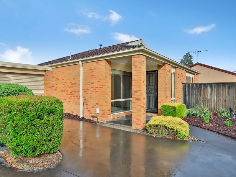 3/6-12 Hope Court, Frankston, Vic 3199
