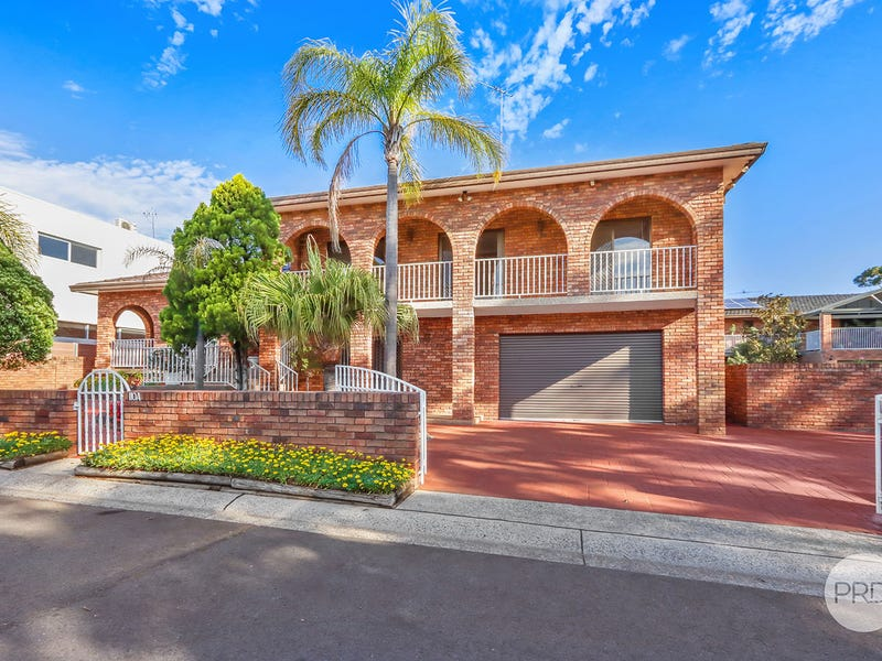 110A Queens Road, Connells Point, NSW 2221