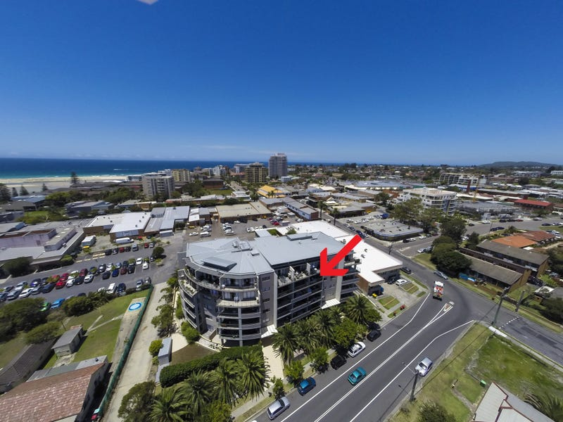 31/18-24 Torrens Avenue, The Entrance, NSW 2261