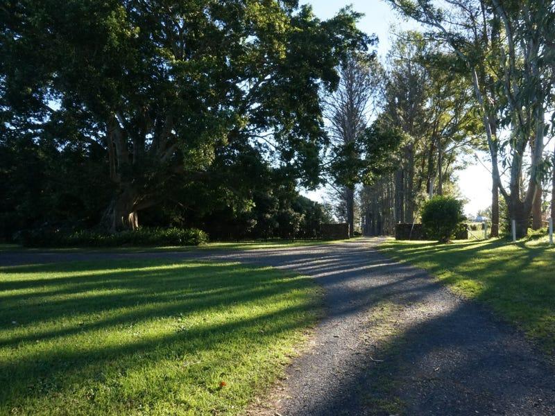 836 Fernleigh Road, Brooklet, NSW 2479