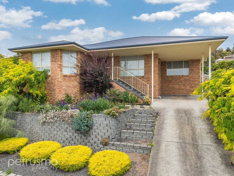 52 Sunshine Road, Austins Ferry, Tas 7011