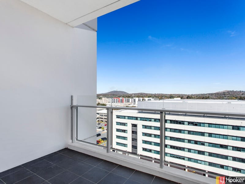 61/39 Benjamin Way, Belconnen