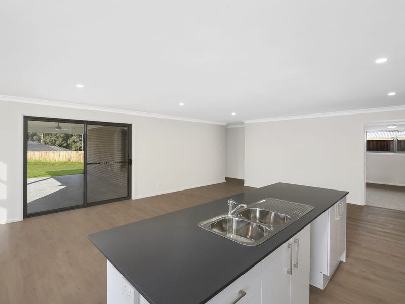 10 Chicory Close, Wauchope, NSW 2446