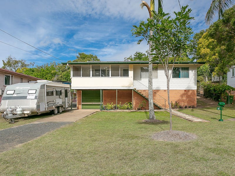 13 Simmons Rd, North Ipswich, Qld 4305