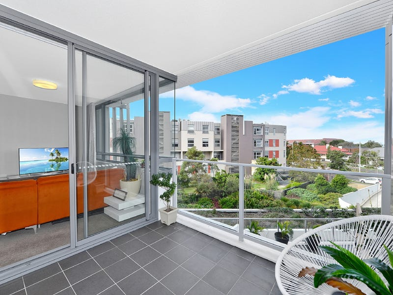 203/2-8 Pine Avenue, Little Bay, NSW 2036