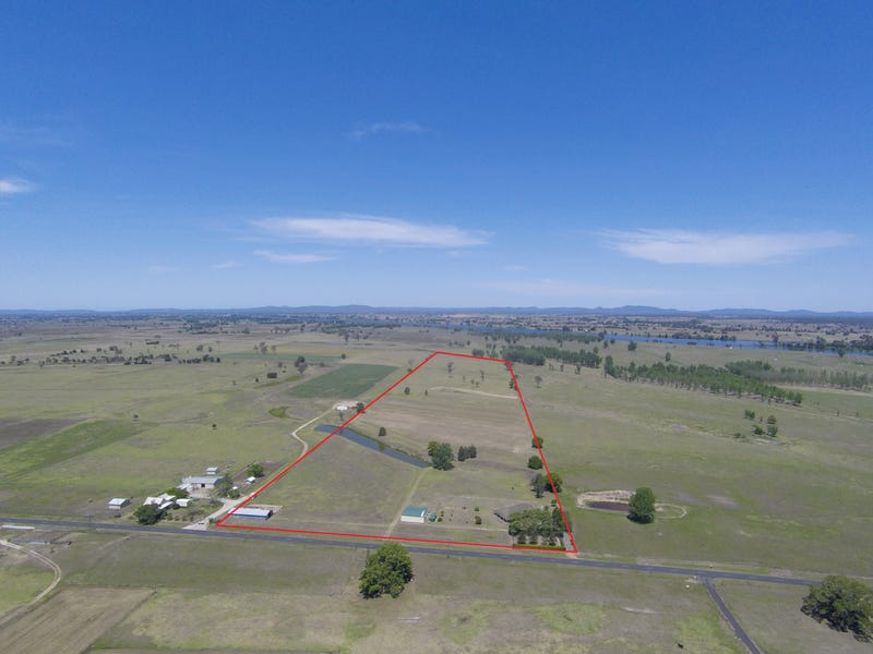 324 Lawrence Road, Alumy Creek, NSW 2460