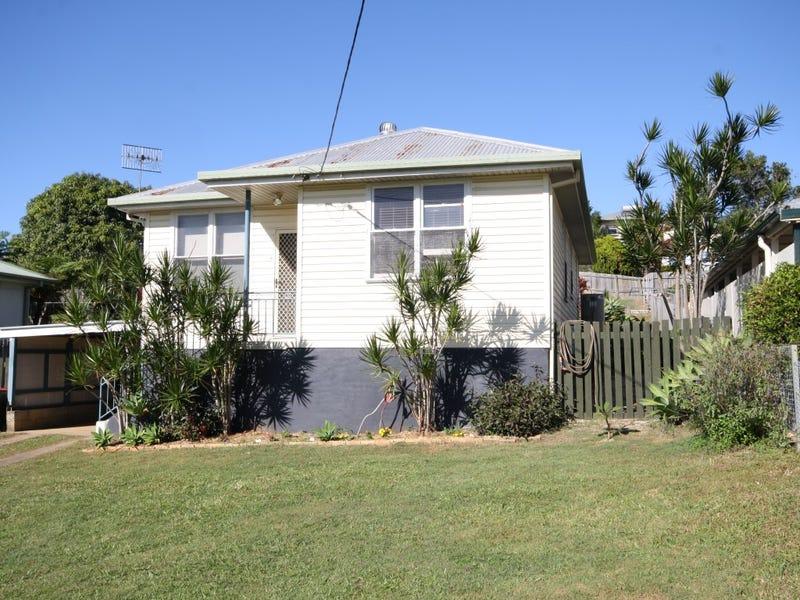 6 Frances Street, Murwillumbah, NSW 2484