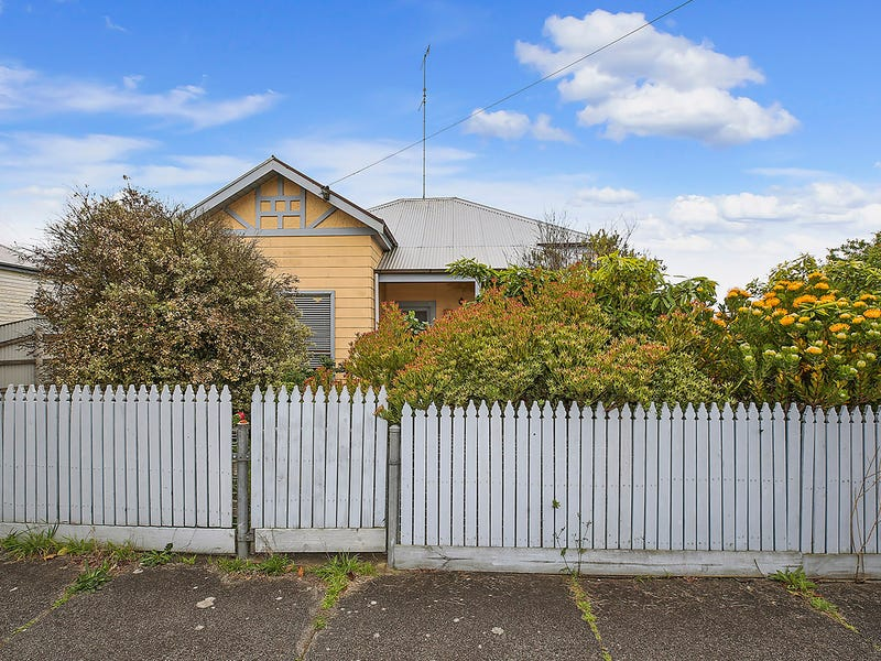 23 Jennings St, Colac, Vic 3250