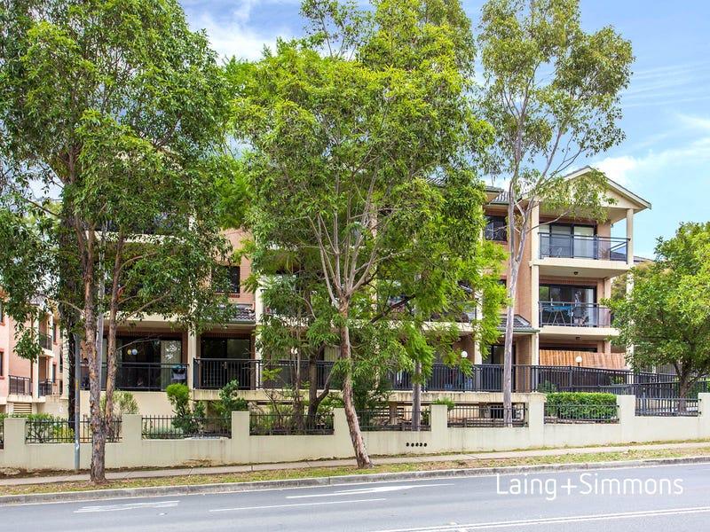 11/8-12 Alexandra Avenue, Westmead, NSW 2145