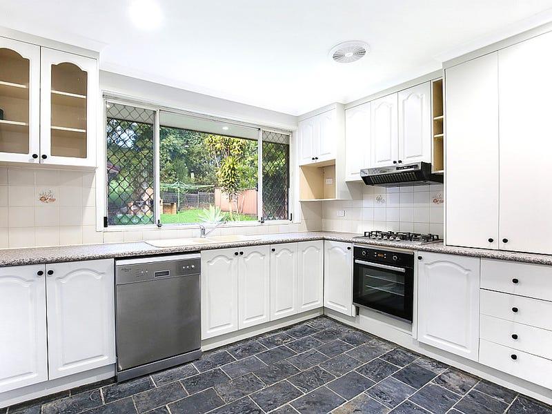 17 Hopman Crescent, Berkeley, NSW 2506