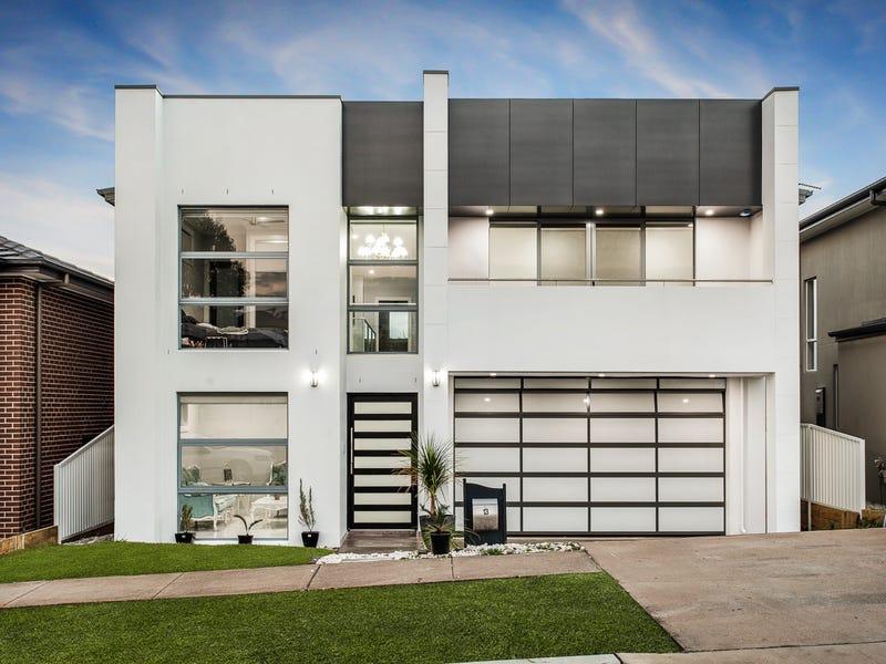 13 Windon Avenue, North Kellyville, NSW 2155