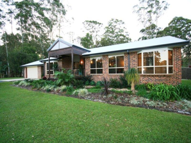 98 Heritage Drive, Moonee Beach, NSW 2450
