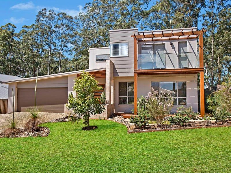 85 Philip Charley Drive, Port Macquarie