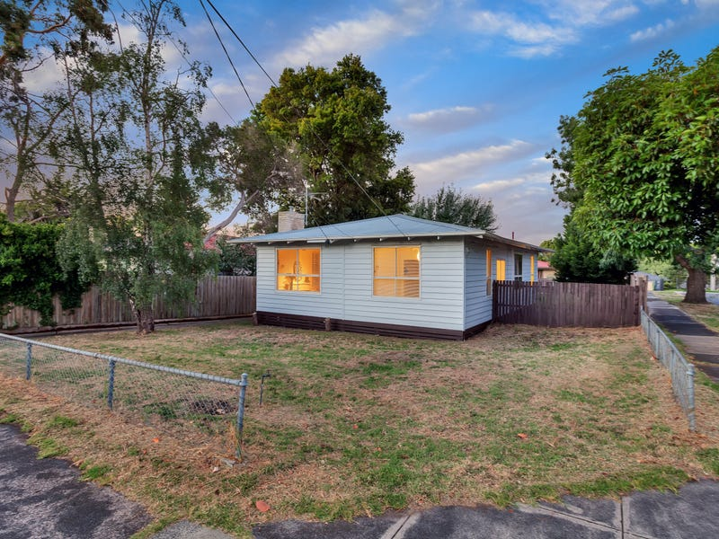 45 Frome Avenue, Frankston, Vic 3199