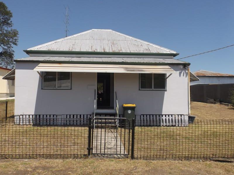 52 Macpherson St, Woodenbong, NSW 2476