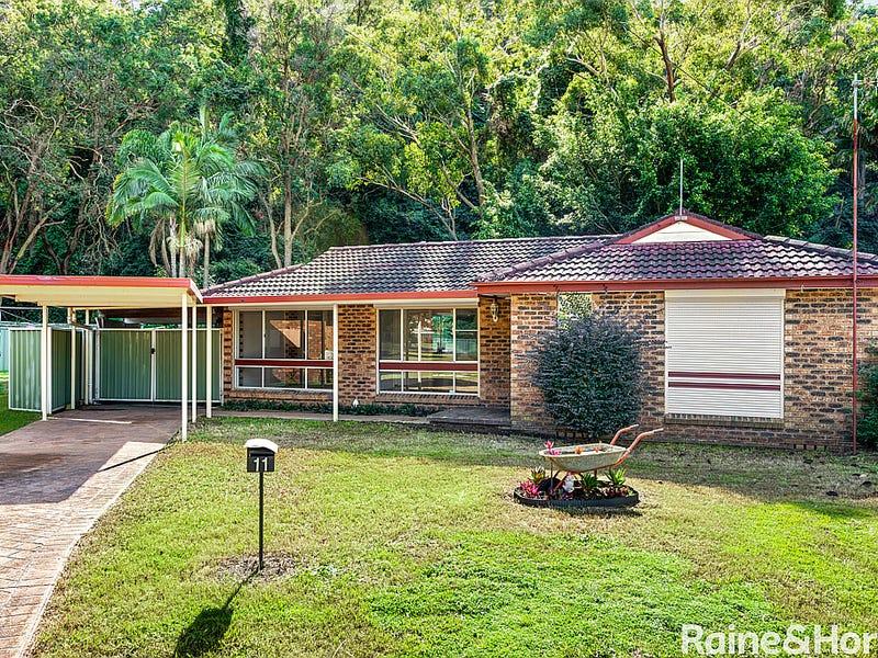 6 Moruya Close, Koolewong, NSW 2256