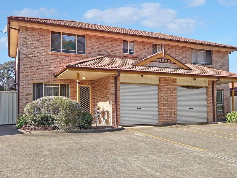 3/46 Chamberlain Street, Campbelltown, NSW 2560