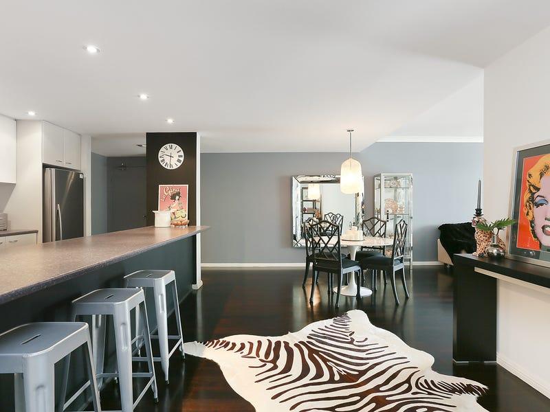 17/6-8 Northwood Street, Camperdown, NSW 2050