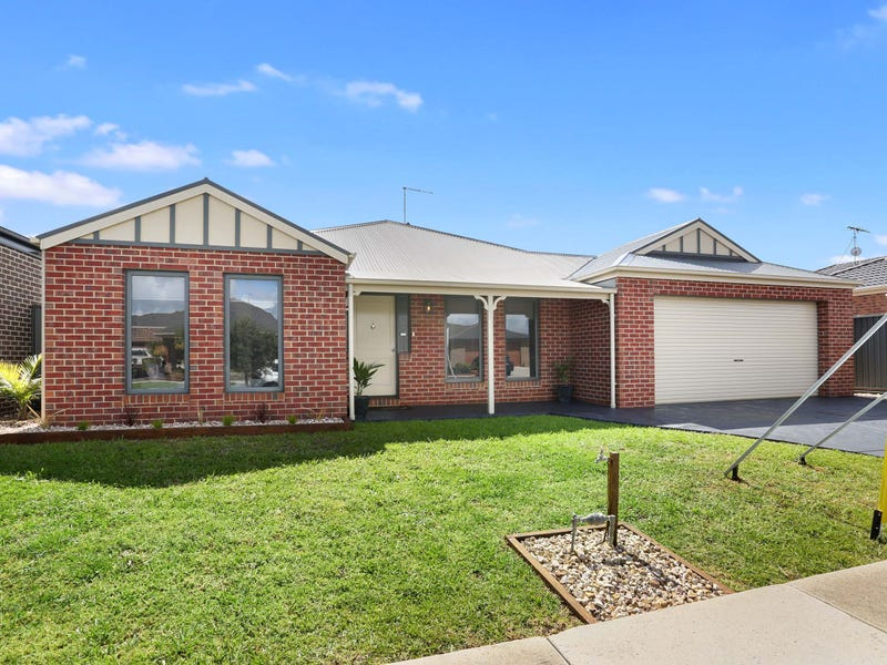 22 Stilt Court, Lara, Vic 3212