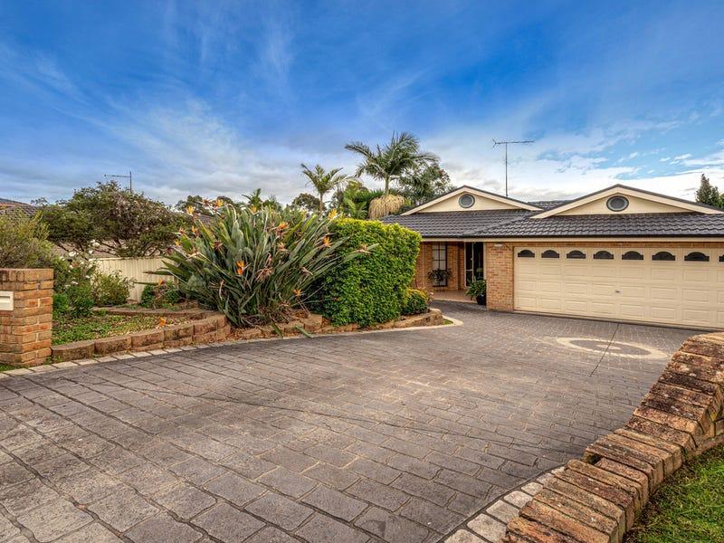 30 Callicoma Street, Mount Annan, NSW 2567