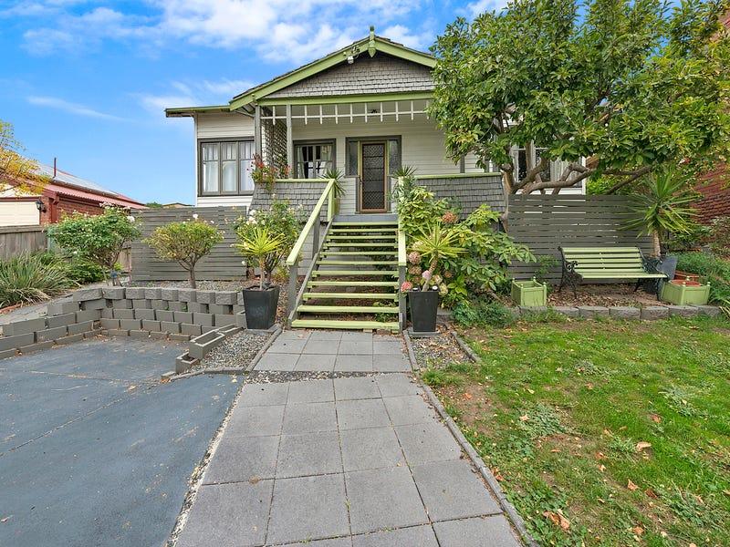 12 Kelvin Avenue, Moonah, Tas 7009