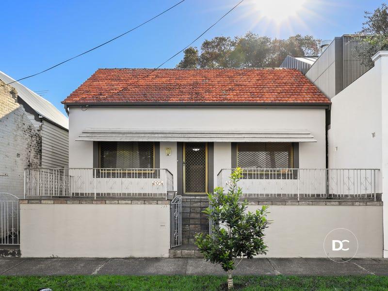 205 Lilyfield Road, Lilyfield, NSW 2040