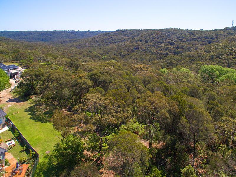22 Wanniti Road, Belrose, NSW 2085