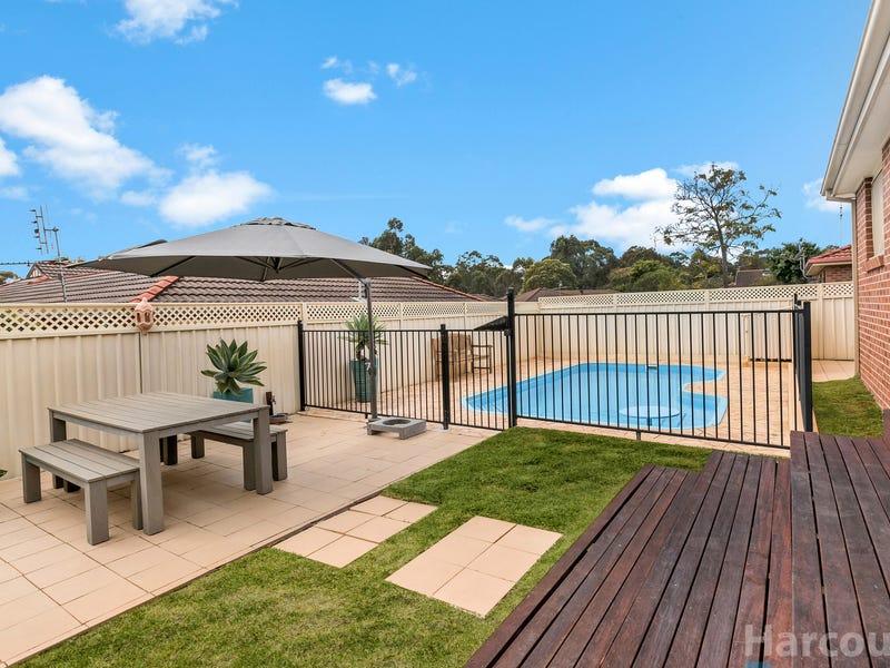 6 Rees Way, Lambton, NSW 2299