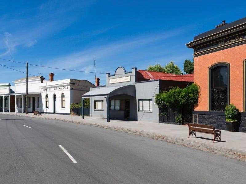 37 Scandinavian Crescent, Talbot, Vic 3371
