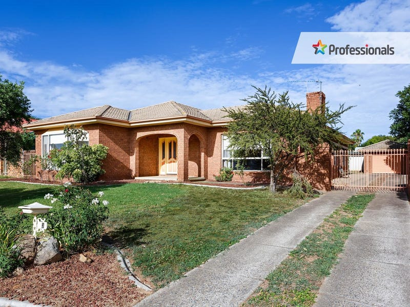 3 Corella Place, Estella, NSW 2650