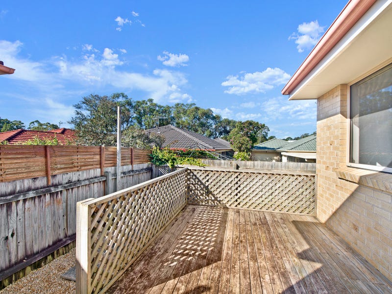 9 Deakin Close, Port Macquarie, NSW 2444