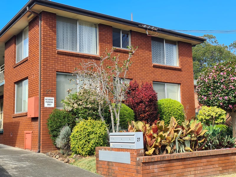1/27 Prince Edward Drive, Brownsville, NSW 2530
