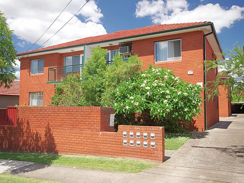 3/20 Benaroon Road, Lakemba, NSW 2195