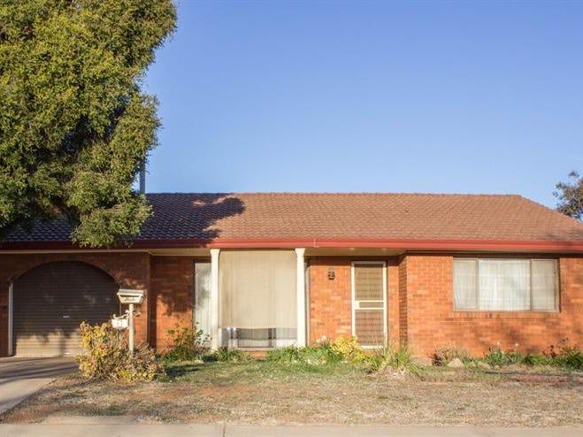428 Wheelers Lane, Dubbo, NSW 2830