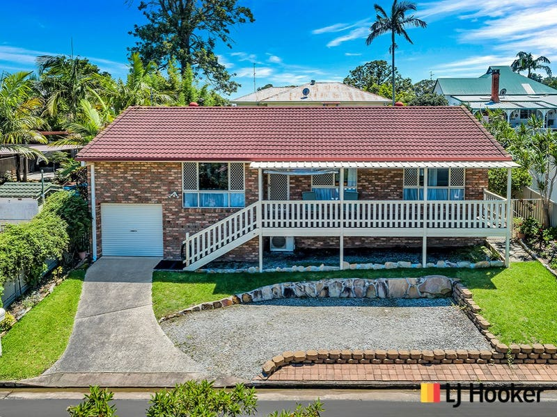 32 Taloumbi Lane, Maclean, NSW 2463