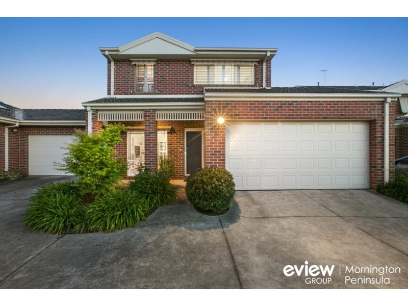 2/42 Bentons Road, Mount Martha, Vic 3934