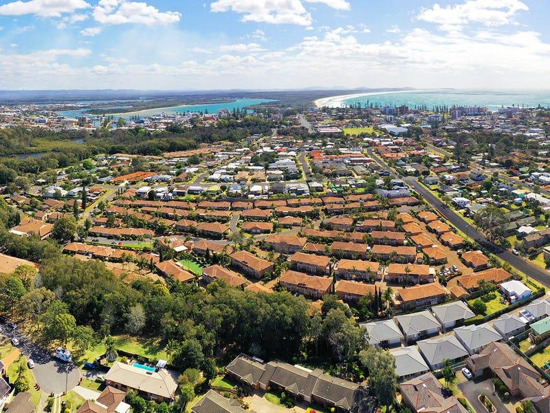 1 Parker Street, Port Macquarie, NSW 2444