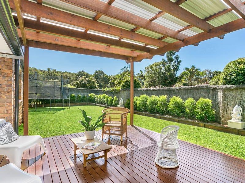 2 Silky Oak Court, Suffolk Park, NSW 2481
