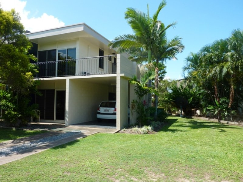 Address available on request, Gulliver, Qld 4812