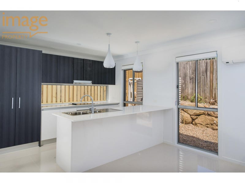 4/178 Old Northern Road, Everton Hills, Qld 4053