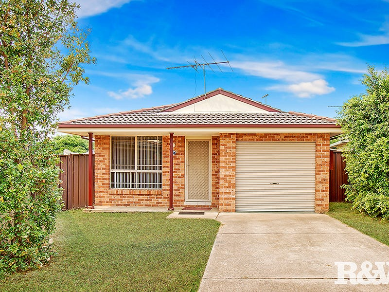 14B Toomung Circuit, Claremont Meadows, NSW 2747