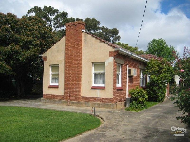 39 Lynton Avenue, Millswood, SA 5034