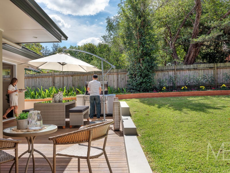 12 Berilda Avenue, Warrawee, NSW 2074