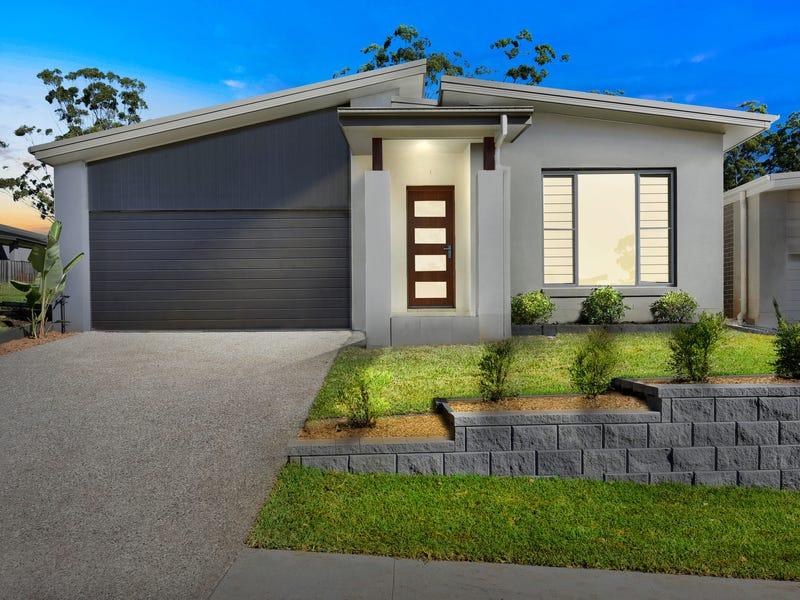7 Ventura Place, Port Macquarie, NSW 2444