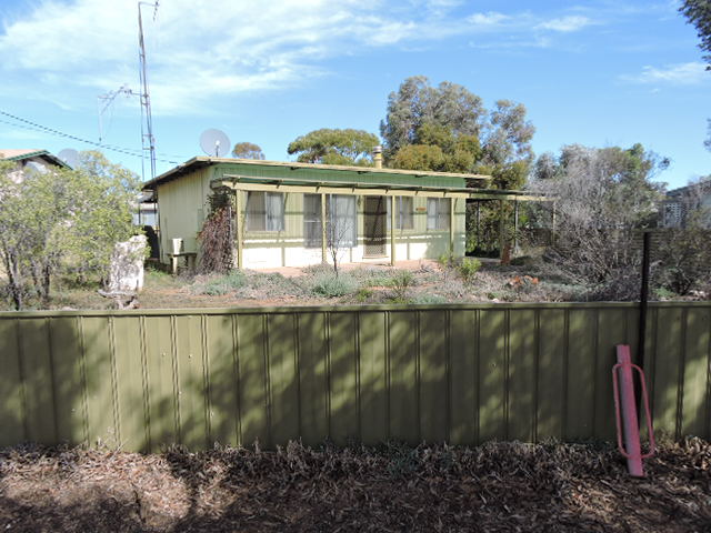 33 CHASE VIEW TERRACE, Hawker, SA 5434