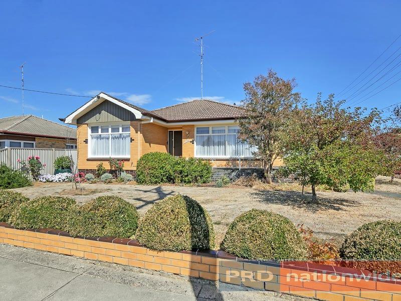 1025 Grevillea Road, Wendouree, Vic 3355